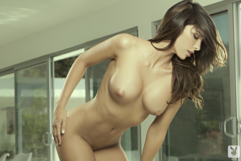 Paradisebirds Nude Casey Abduction | adanih.com